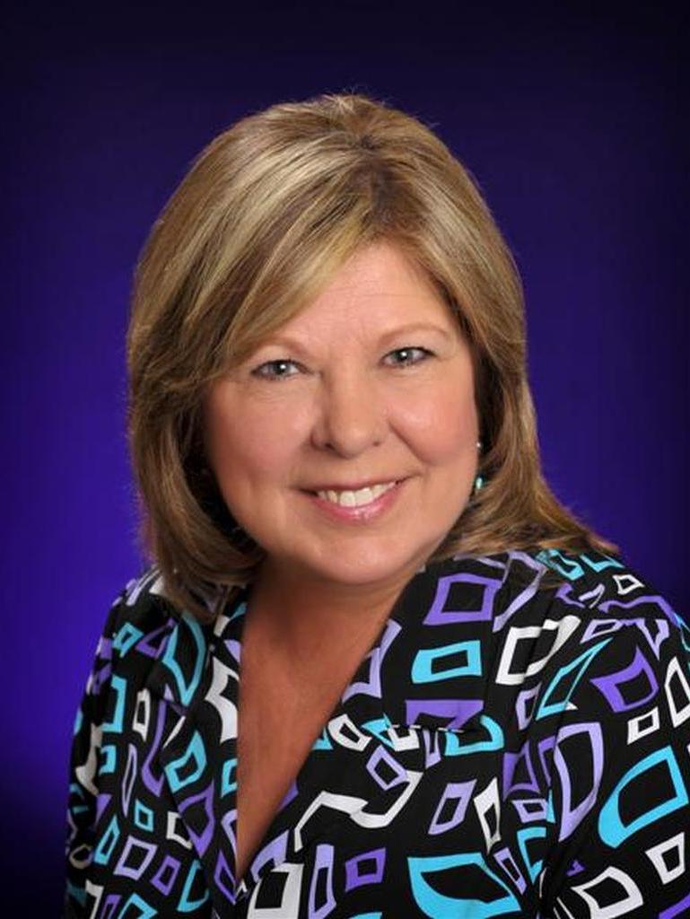 Debbie Yates Profile Image