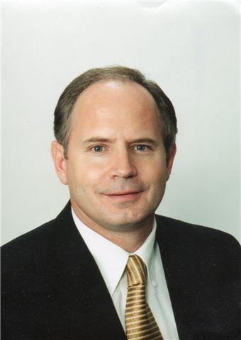 Steve Sparks Profile Image