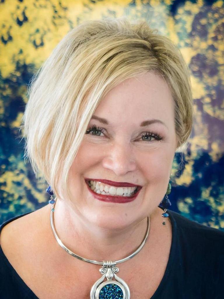 Valerie Keener