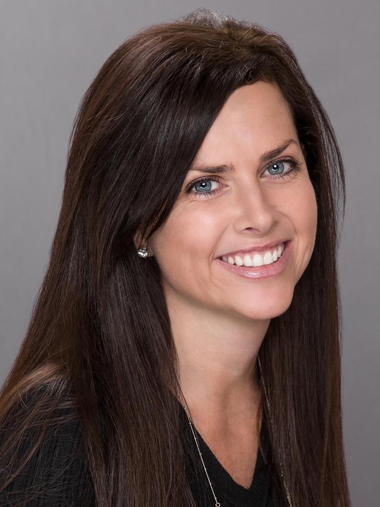 Leslie Slawson Profile Image
