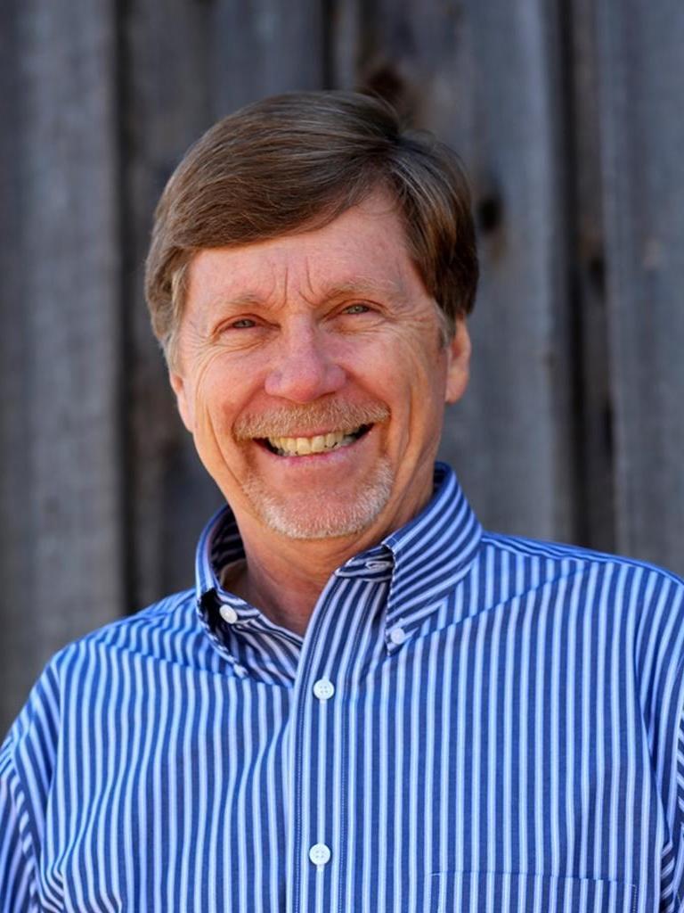 Richard Matteson