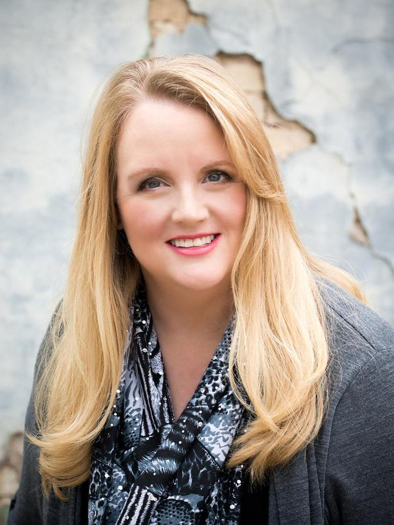 Felicia Wilson Profile Image