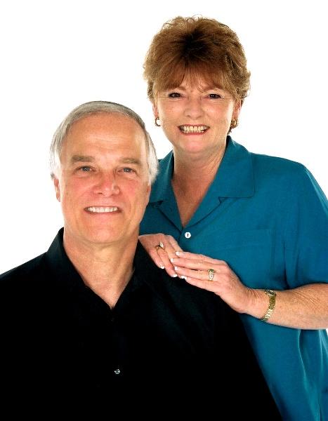 Ray and Carol Bermond Profile Image