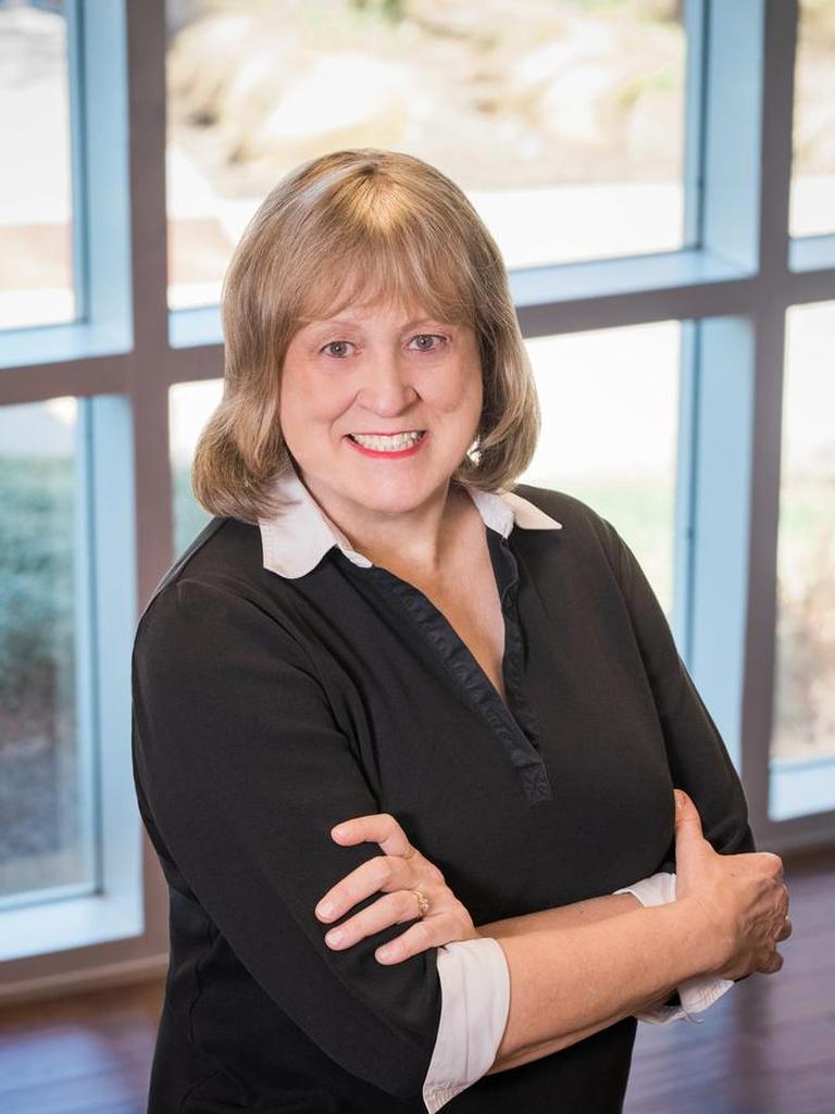 Diane Wood