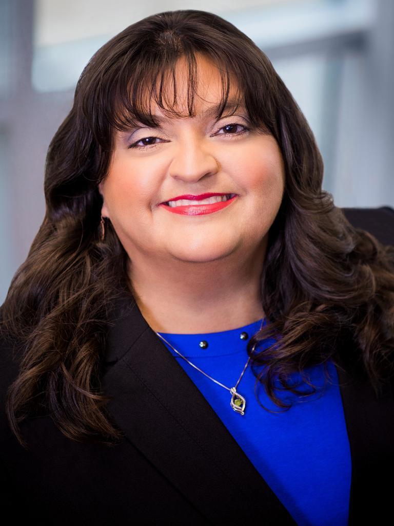 Kelly Duran Profile Image