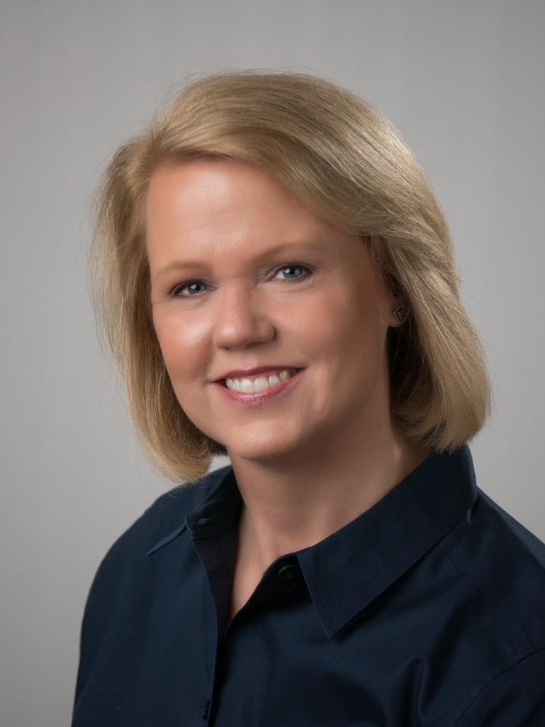 Robyn Neel Profile Image
