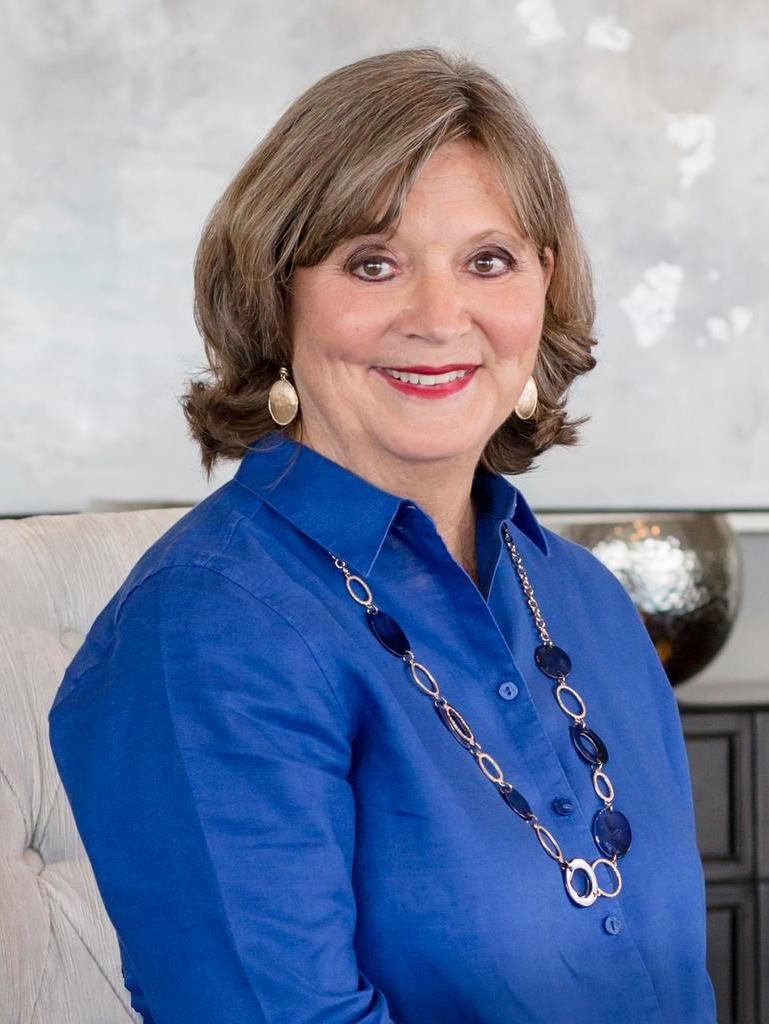 Charlotte Siegmund Profile Image
