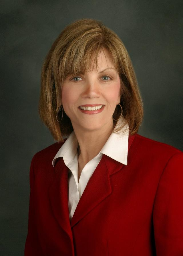Phyllis Wieser Profile Image