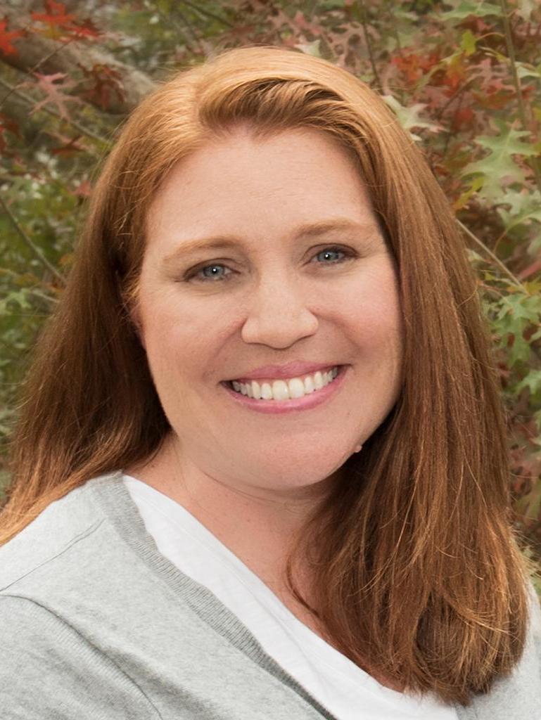 Katie Elliott Profile Image