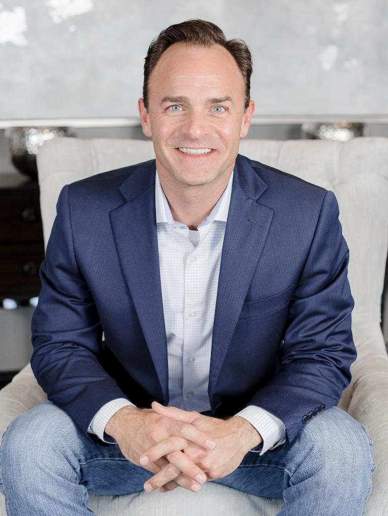 Josh Carter Profile Image