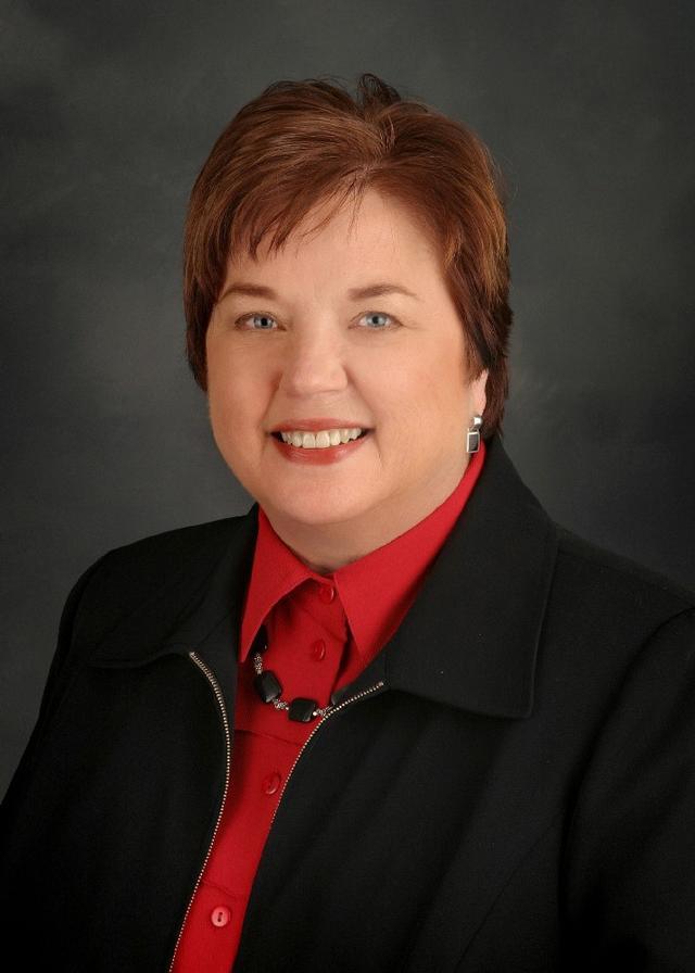 Regina Hawkins Profile Image