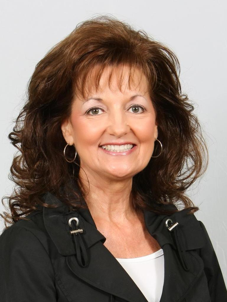 Cathy Patranella