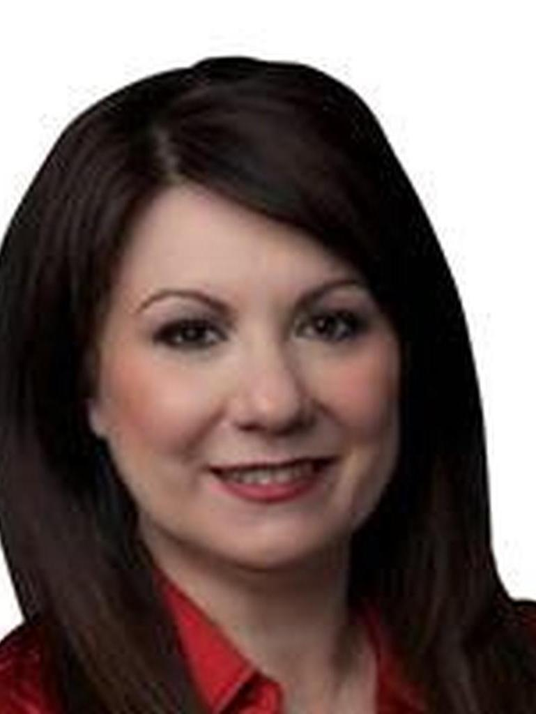 Michele Brown Profile Image