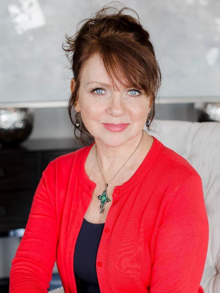 Sheri Pizzo Profile Image