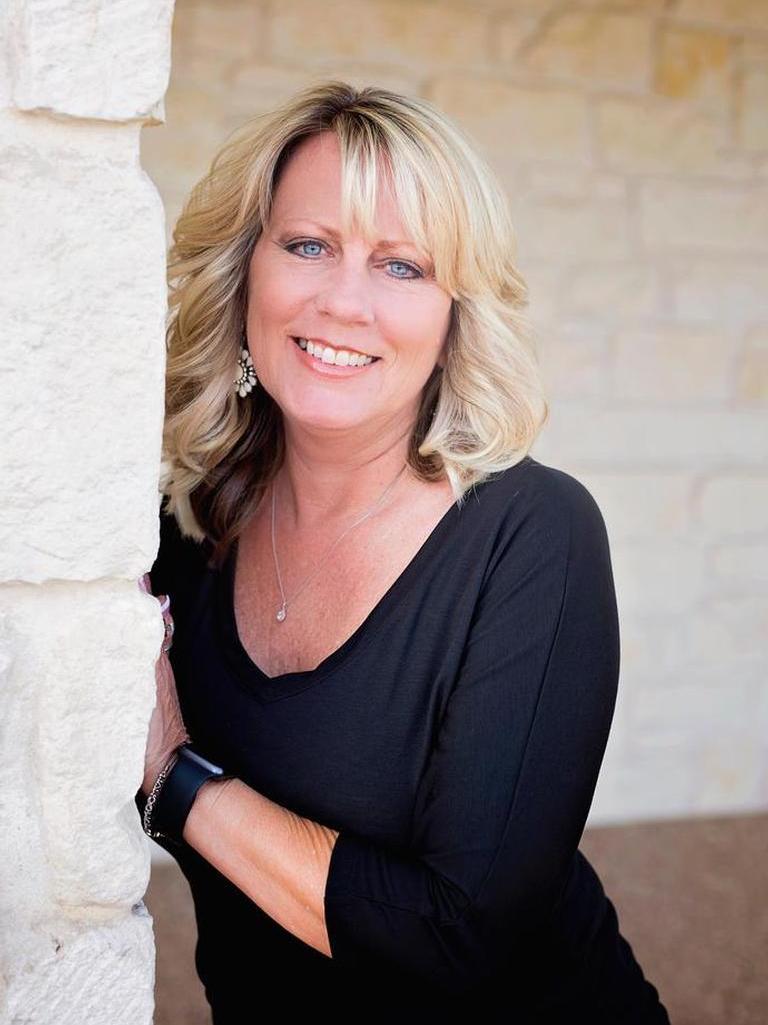 Rhonda Day Profile Image
