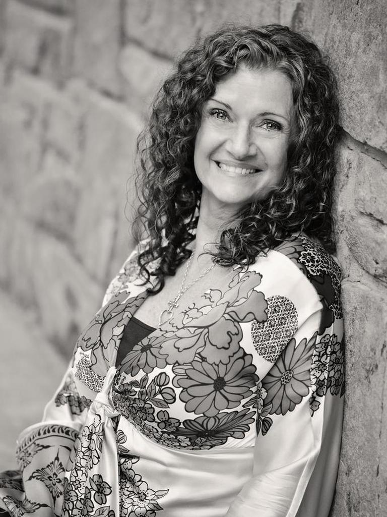 Tracy Estes