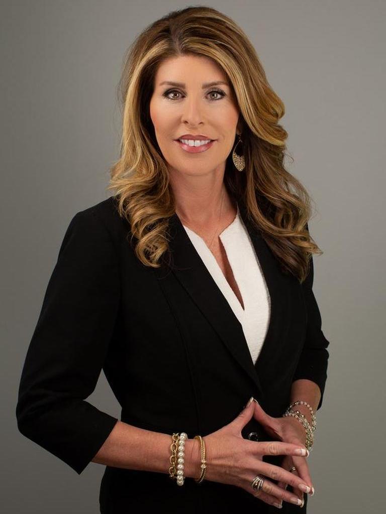 Lori Hinderliter