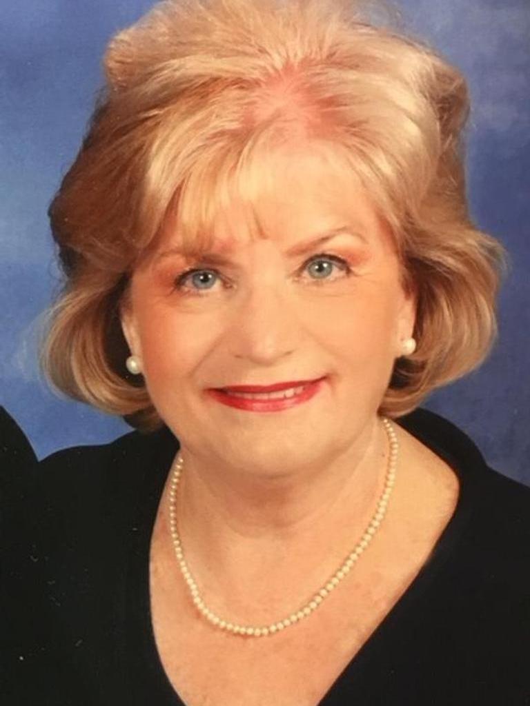 Donna Galvan Profile Image