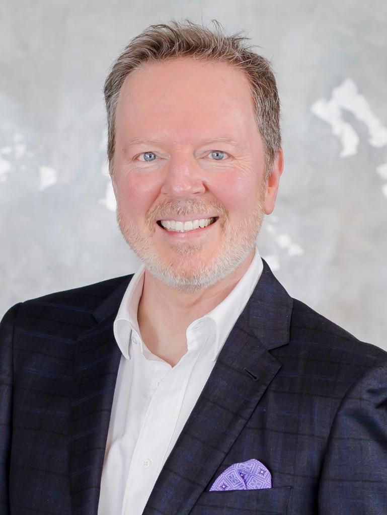 Steve Kirwan Profile Photo