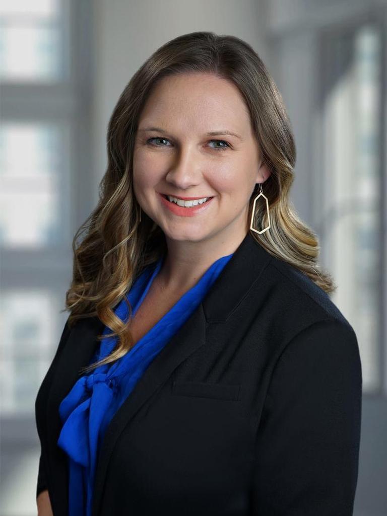 Lori Manning Profile Image