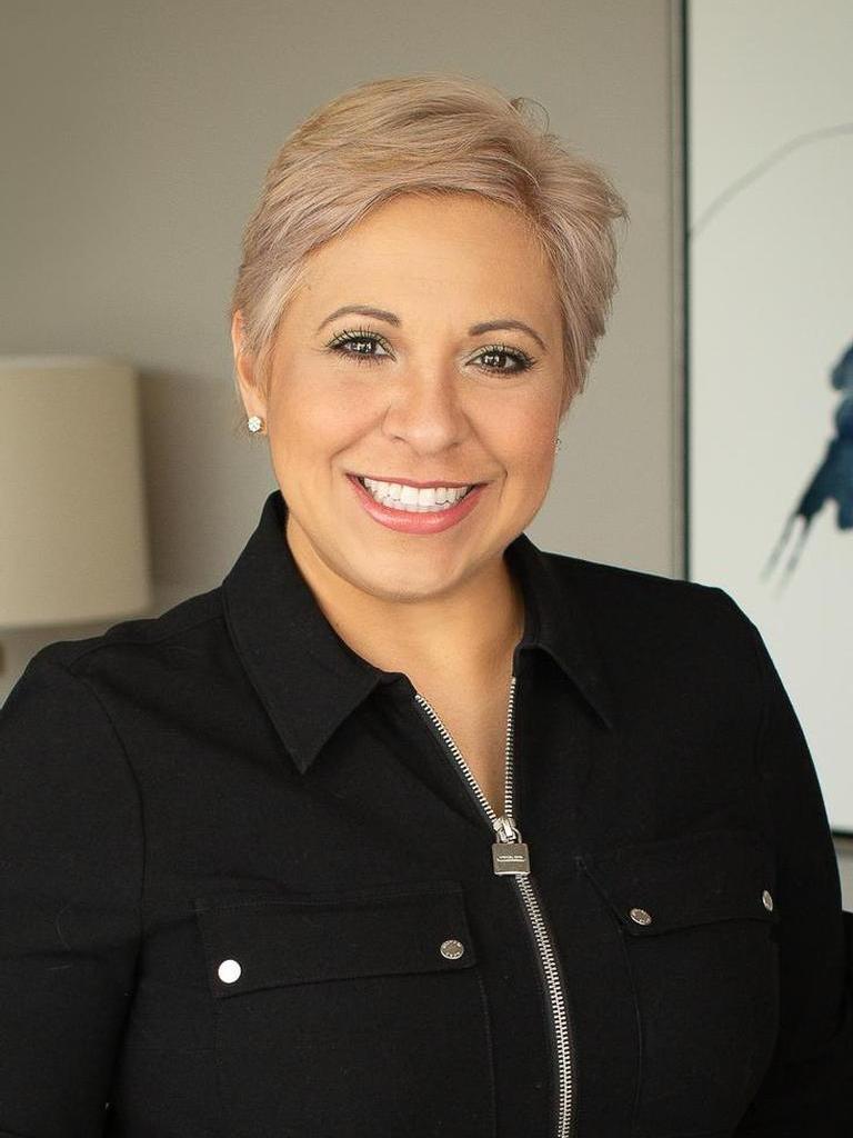 Sonia Vasquez Profile Image