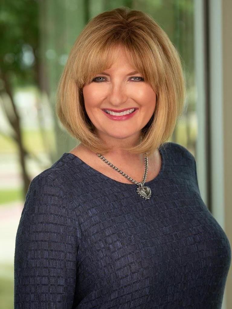 Charlotte Shipley Profile Image