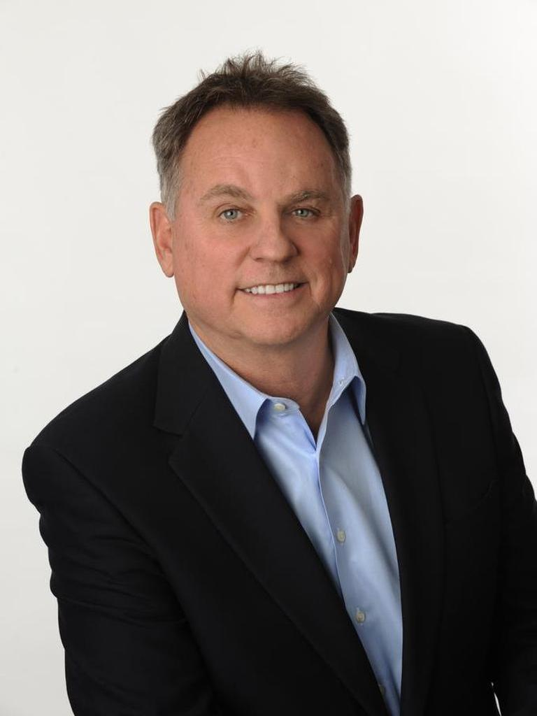 Tom Schaeffer Profile Photo