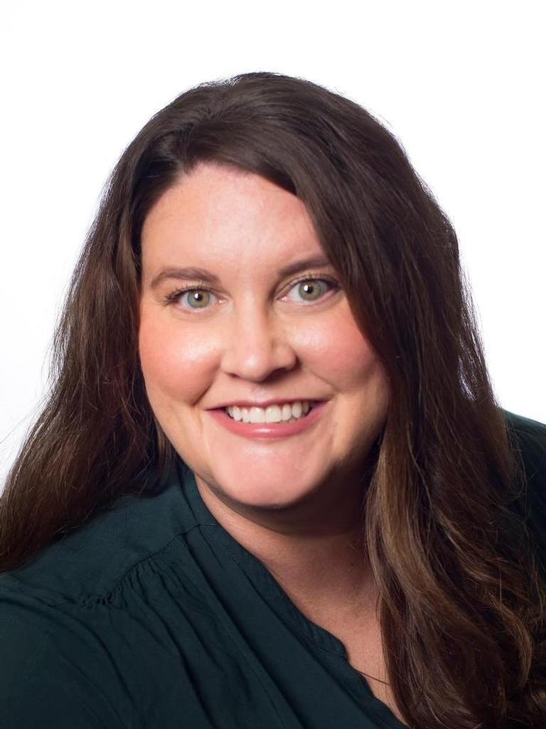 Stacey Martz
