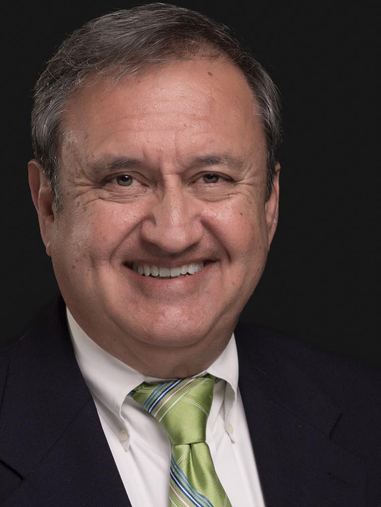 John Litton