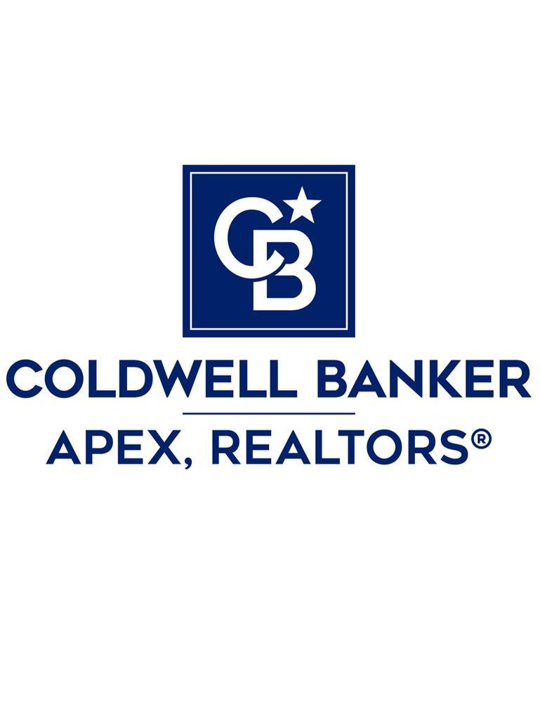 Coldwell Banker Apex - Waco Profile Photo