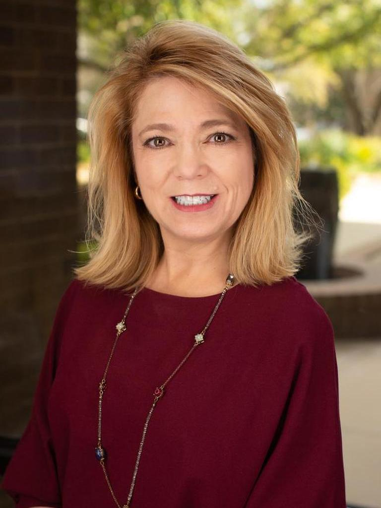 Karen Bochow