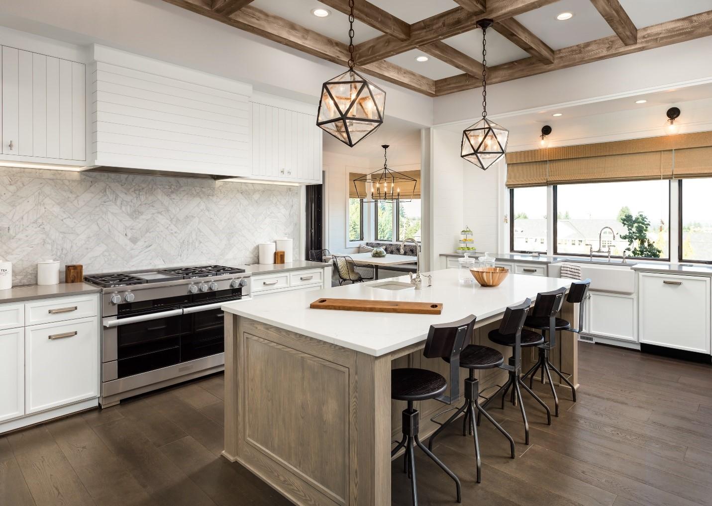 Waco Real Estate Lifestyle Photo 01