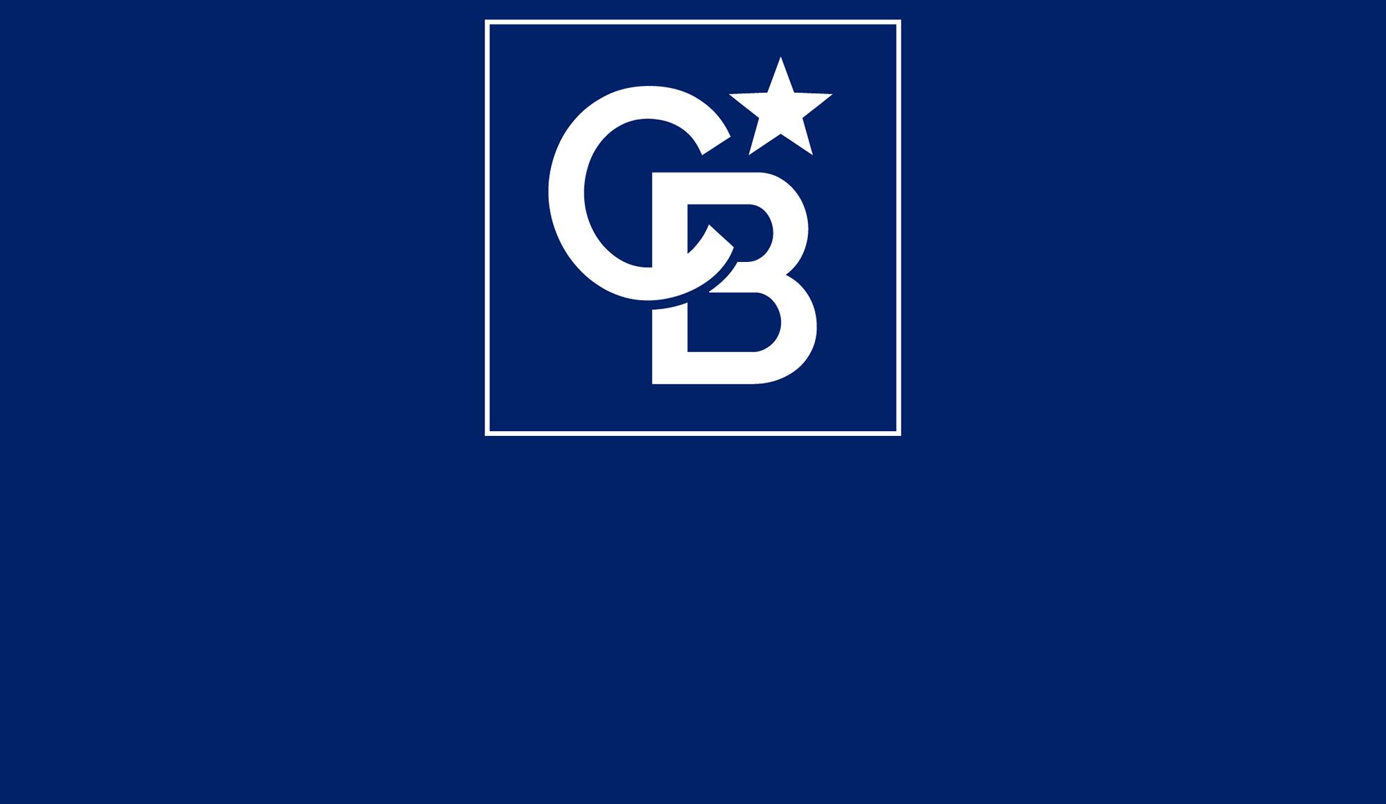 Robin Brown - Coldwell Banker Apex Realtors Logo