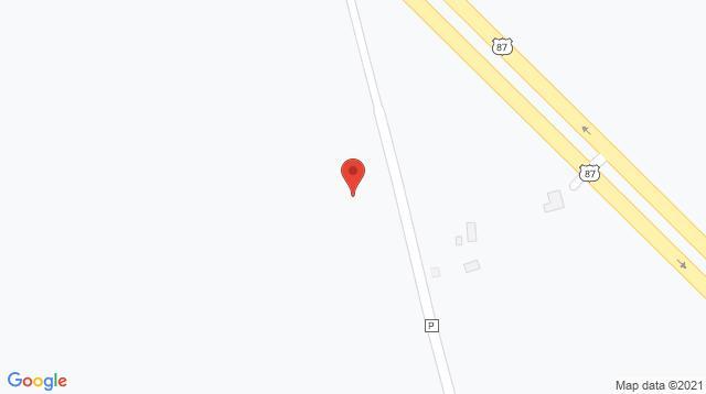 500 N Valley Mills Dr, Waco, TX 76710