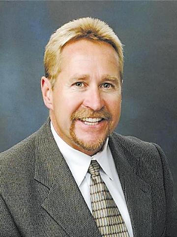 Joe Holman Profile Image