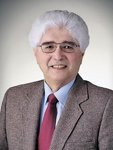 Sonny Gailan Profile Image