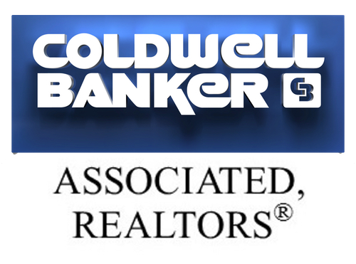 Coldwell Banker Associated Realtors