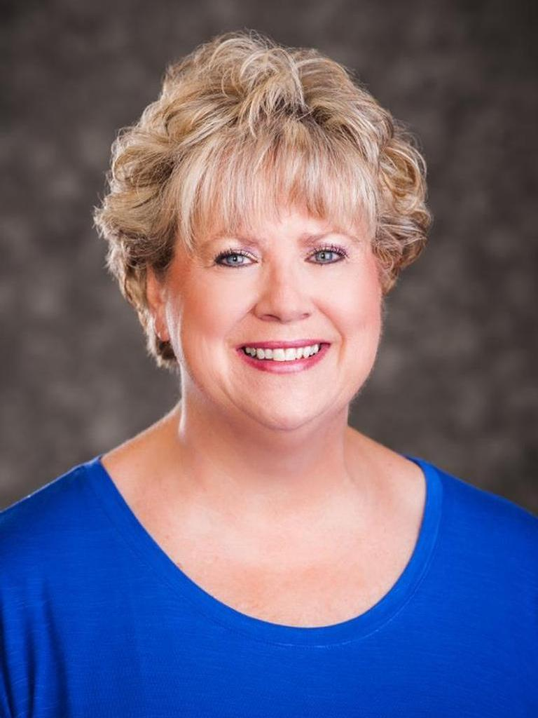 Cathy Baughn profile image