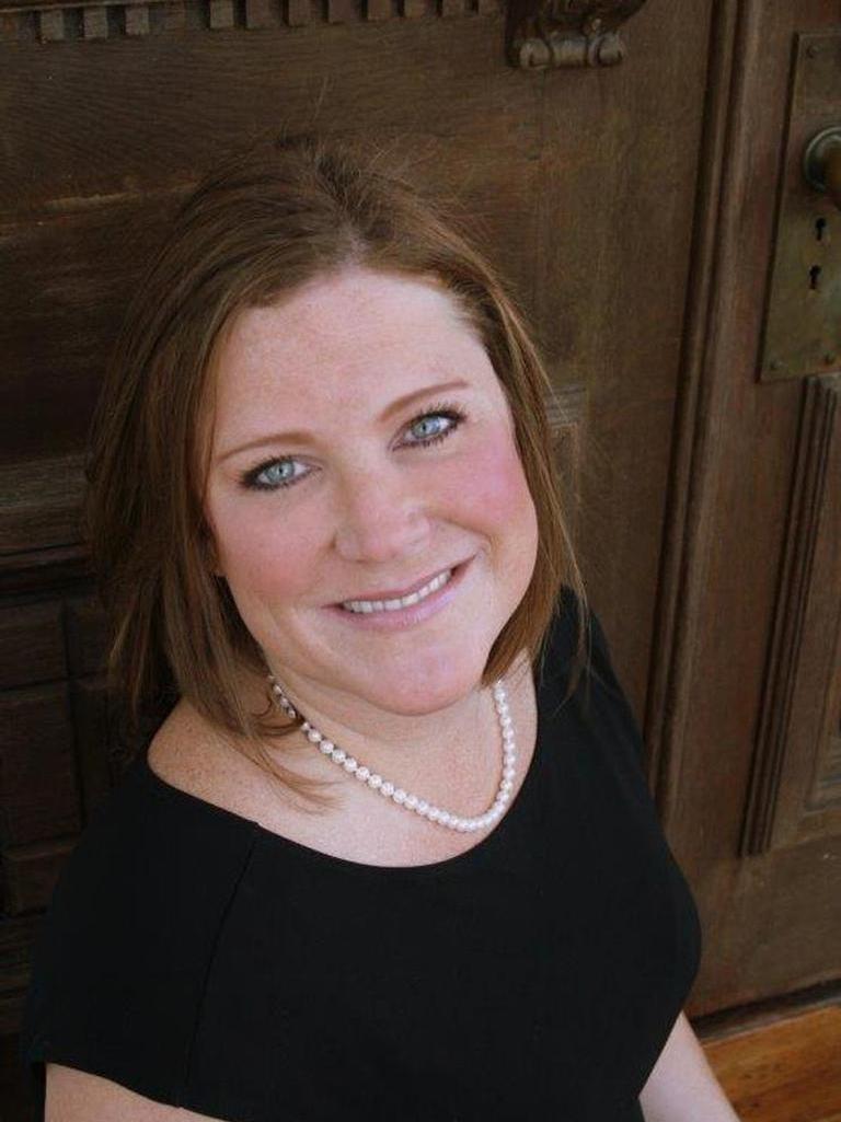 Kara Henry Profile Image