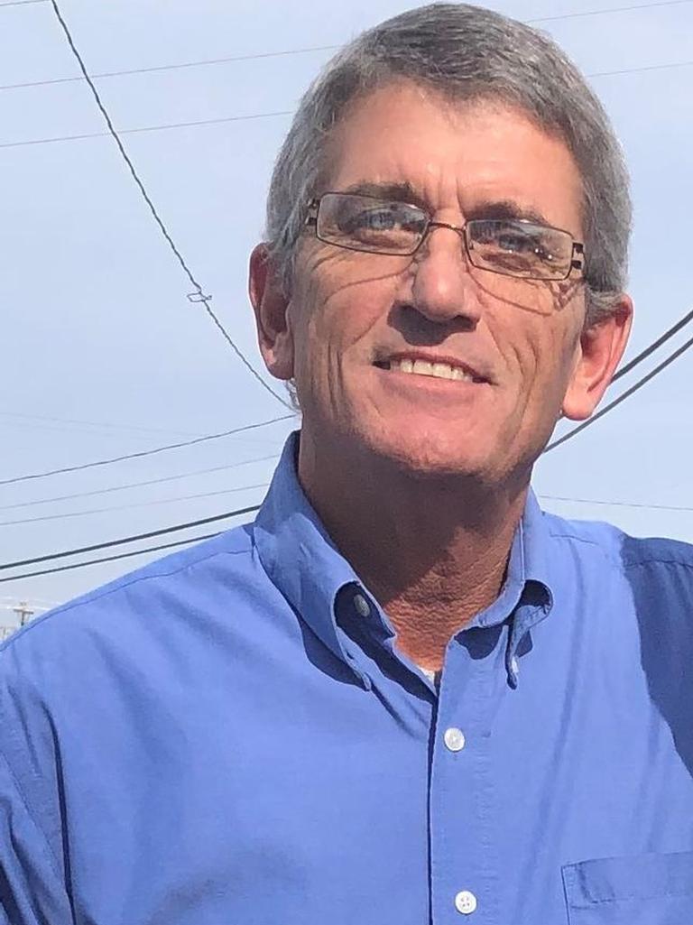 Rickie Uhls Profile Image
