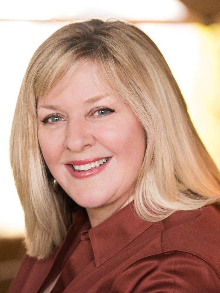 Monica Stiles profile image