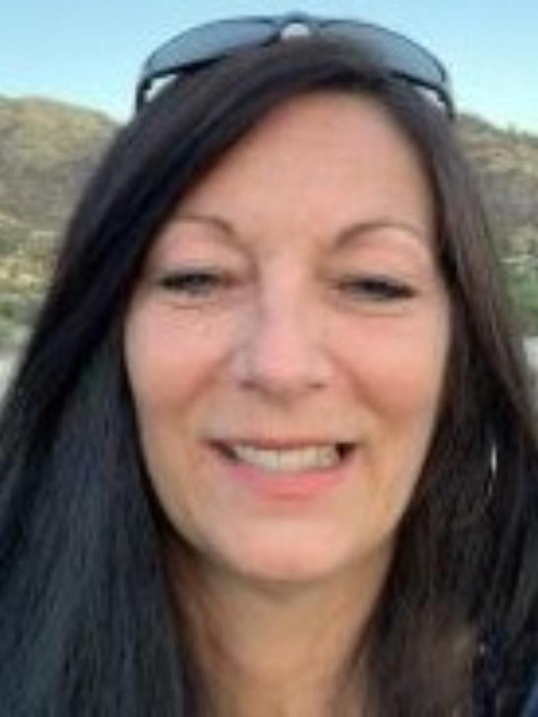 Sheila Kennedy Profile Image