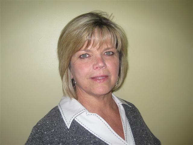 Darlene Lyle