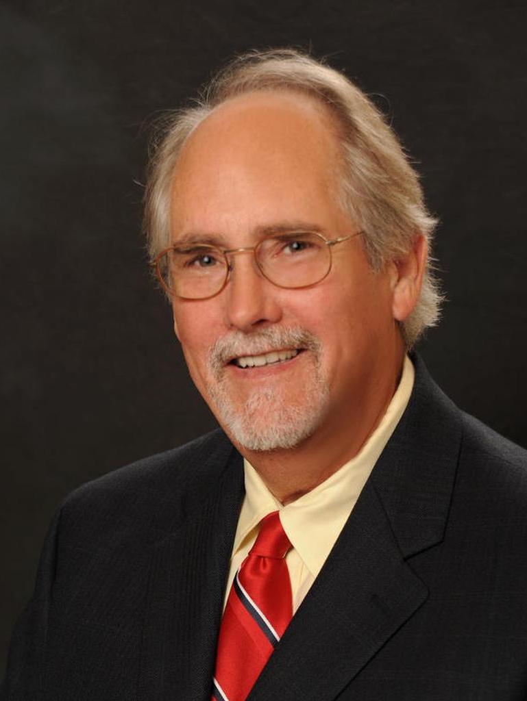 W Craig Johnson Jr profile image