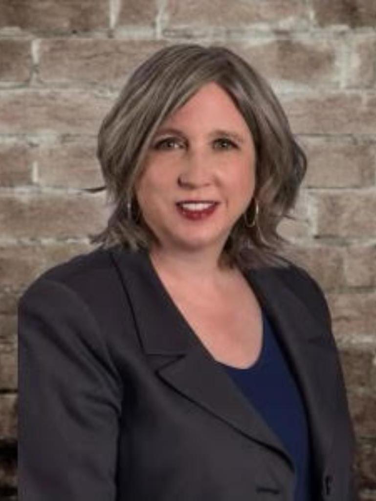 Donna Detwiler Profile Image