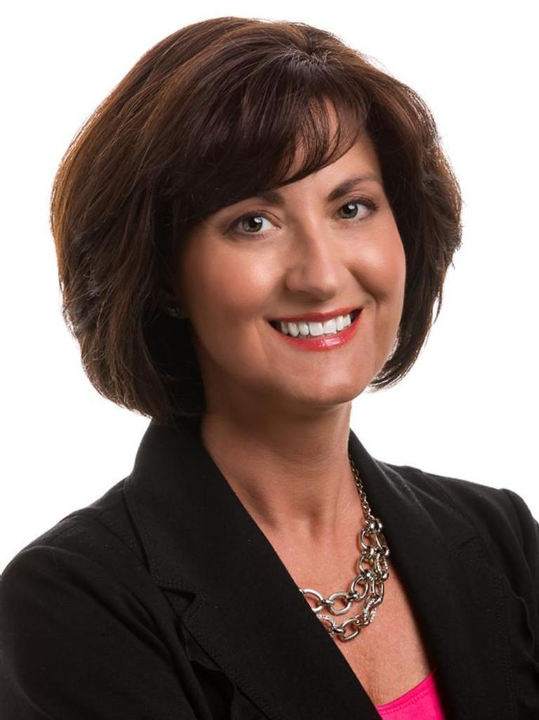 Lisa Neff