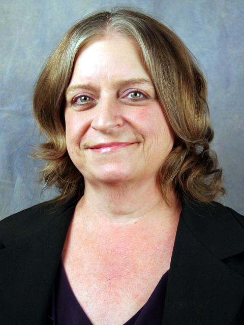 Karen Miller Profile Image