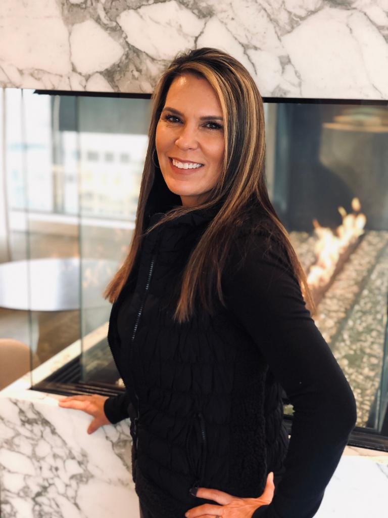 Sabrina Upton Profile Image