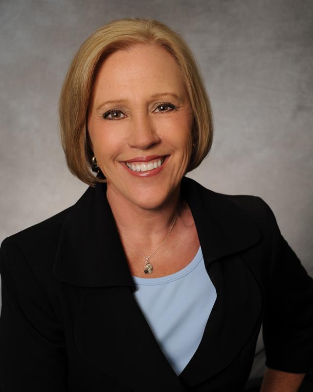 Debbie Bailey profile image
