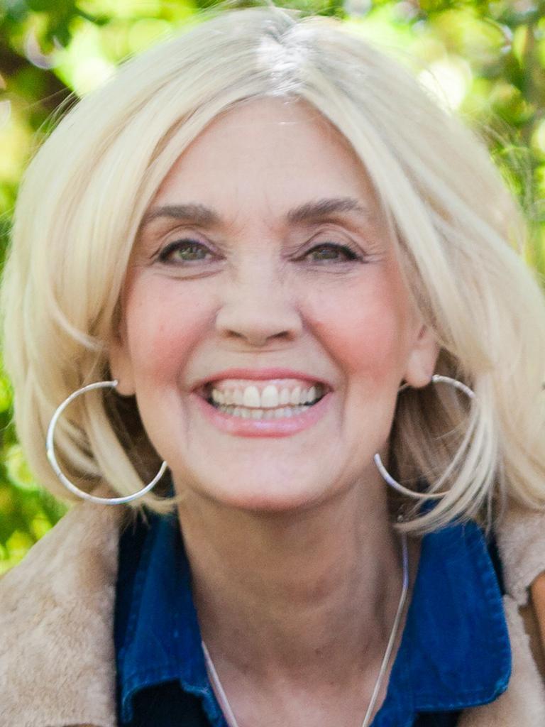 Lisa Alyn profile image